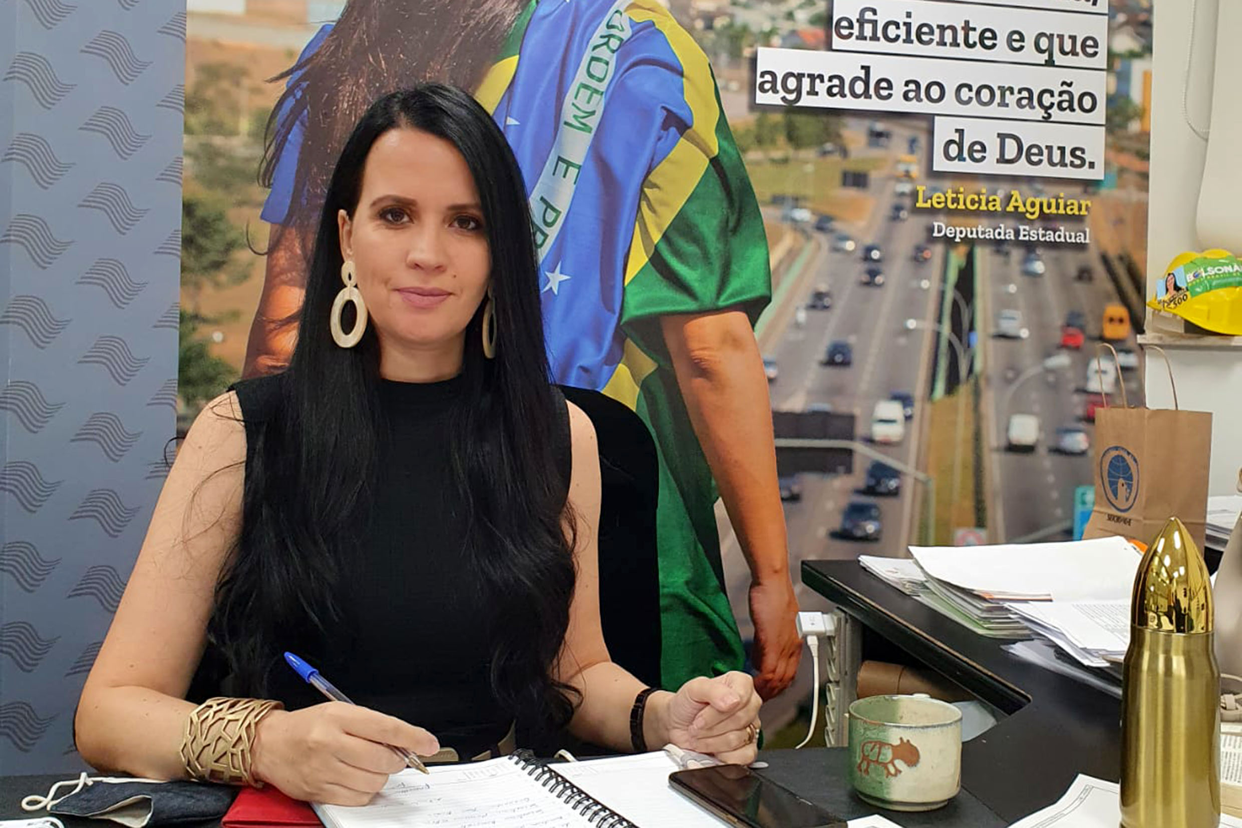 Leticia Aguiar<a style='float:right' href='https://www3.al.sp.gov.br/repositorio/noticia/N-05-2020/fg249007.jpg' target=_blank><img src='/_img/material-file-download-white.png' width='14px' alt='Clique para baixar a imagem'></a>