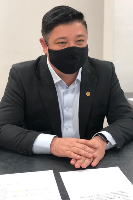 Márcio Nakashima<a style='float:right' href='https://www3.al.sp.gov.br/repositorio/noticia/N-05-2020/fg249008.jpg' target=_blank><img src='/_img/material-file-download-white.png' width='14px' alt='Clique para baixar a imagem'></a>