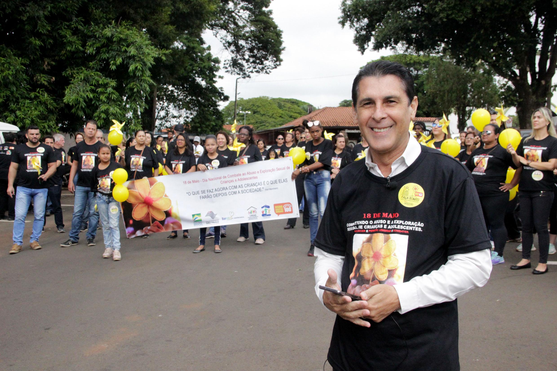 Sebastião Santos em evento realizo em Barretos em 2019<a style='float:right' href='https://www3.al.sp.gov.br/repositorio/noticia/N-05-2020/fg249125.jpg' target=_blank><img src='/_img/material-file-download-white.png' width='14px' alt='Clique para baixar a imagem'></a>