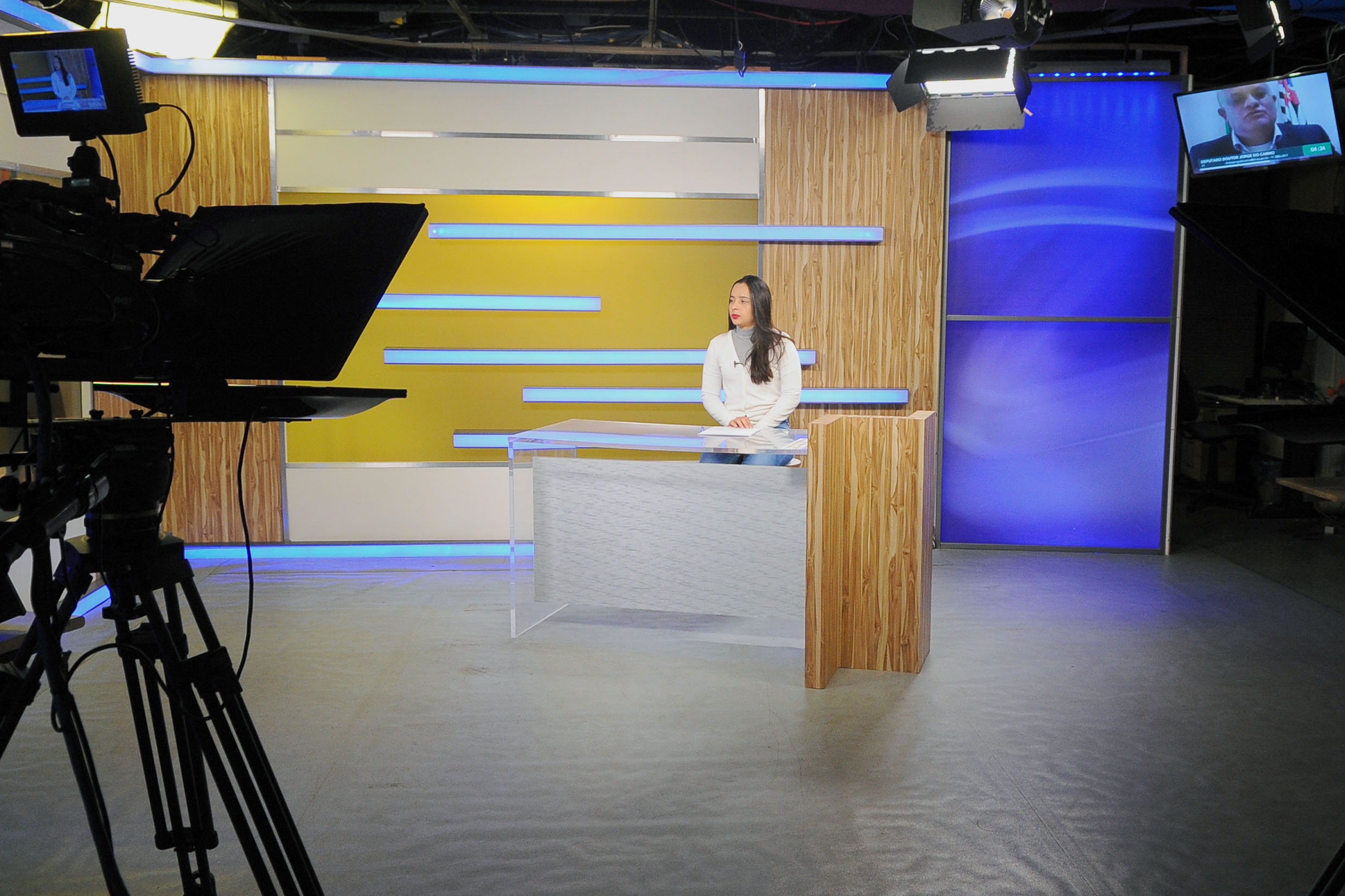 Tribuna Virtual <a style='float:right' href='https://www3.al.sp.gov.br/repositorio/noticia/N-05-2020/fg249204.jpg' target=_blank><img src='/_img/material-file-download-white.png' width='14px' alt='Clique para baixar a imagem'></a>