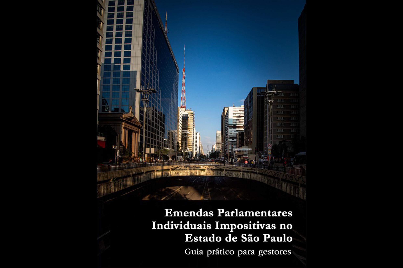 Guia sobre emendas parlamentares (capa)<a style='float:right' href='https://www3.al.sp.gov.br/repositorio/noticia/N-05-2021/fg266712.jpg' target=_blank><img src='/_img/material-file-download-white.png' width='14px' alt='Clique para baixar a imagem'></a>