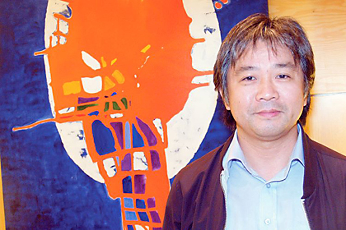 Auro Okamura<a style='float:right' href='https://www3.al.sp.gov.br/repositorio/noticia/N-06-2012/fg115025.jpg' target=_blank><img src='/_img/material-file-download-white.png' width='14px' alt='Clique para baixar a imagem'></a>