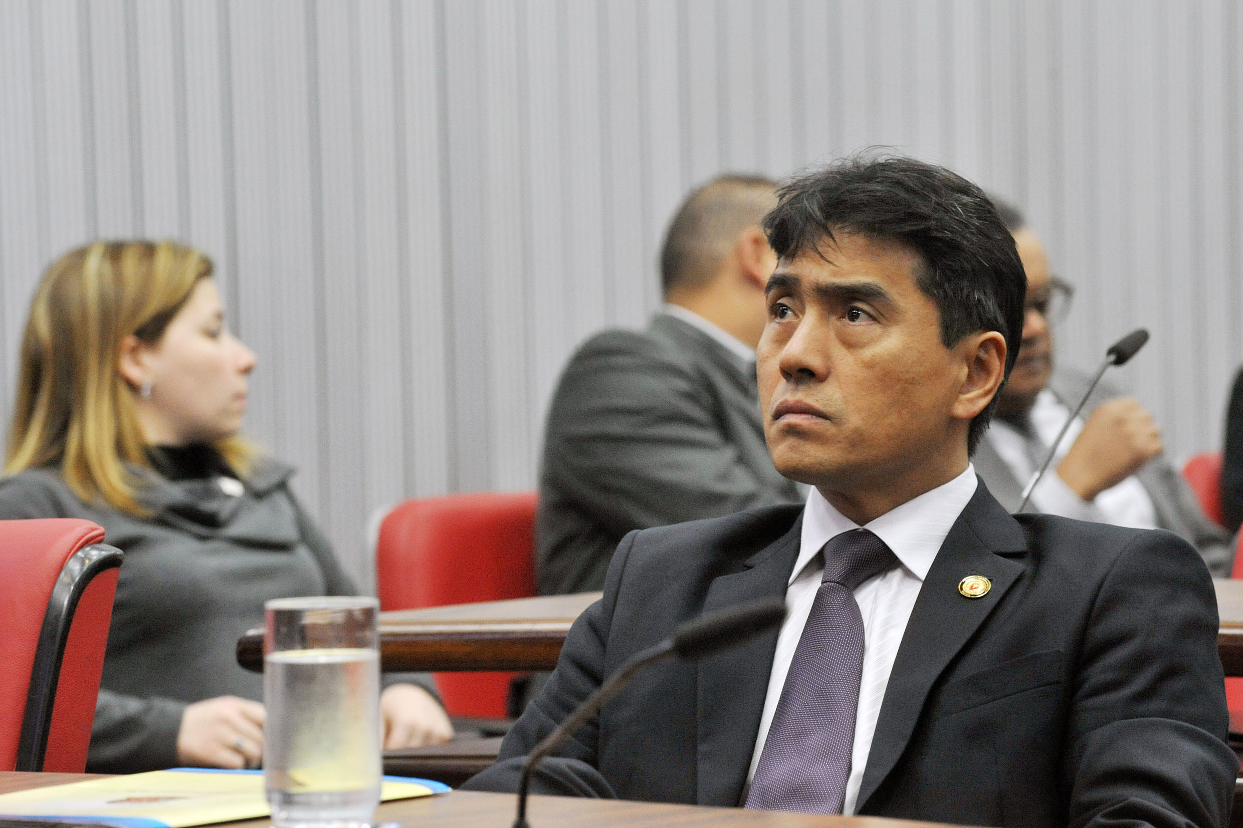 Hélio Nishimoto<a style='float:right' href='https://www3.al.sp.gov.br/repositorio/noticia/N-06-2014/fg163617.jpg' target=_blank><img src='/_img/material-file-download-white.png' width='14px' alt='Clique para baixar a imagem'></a>