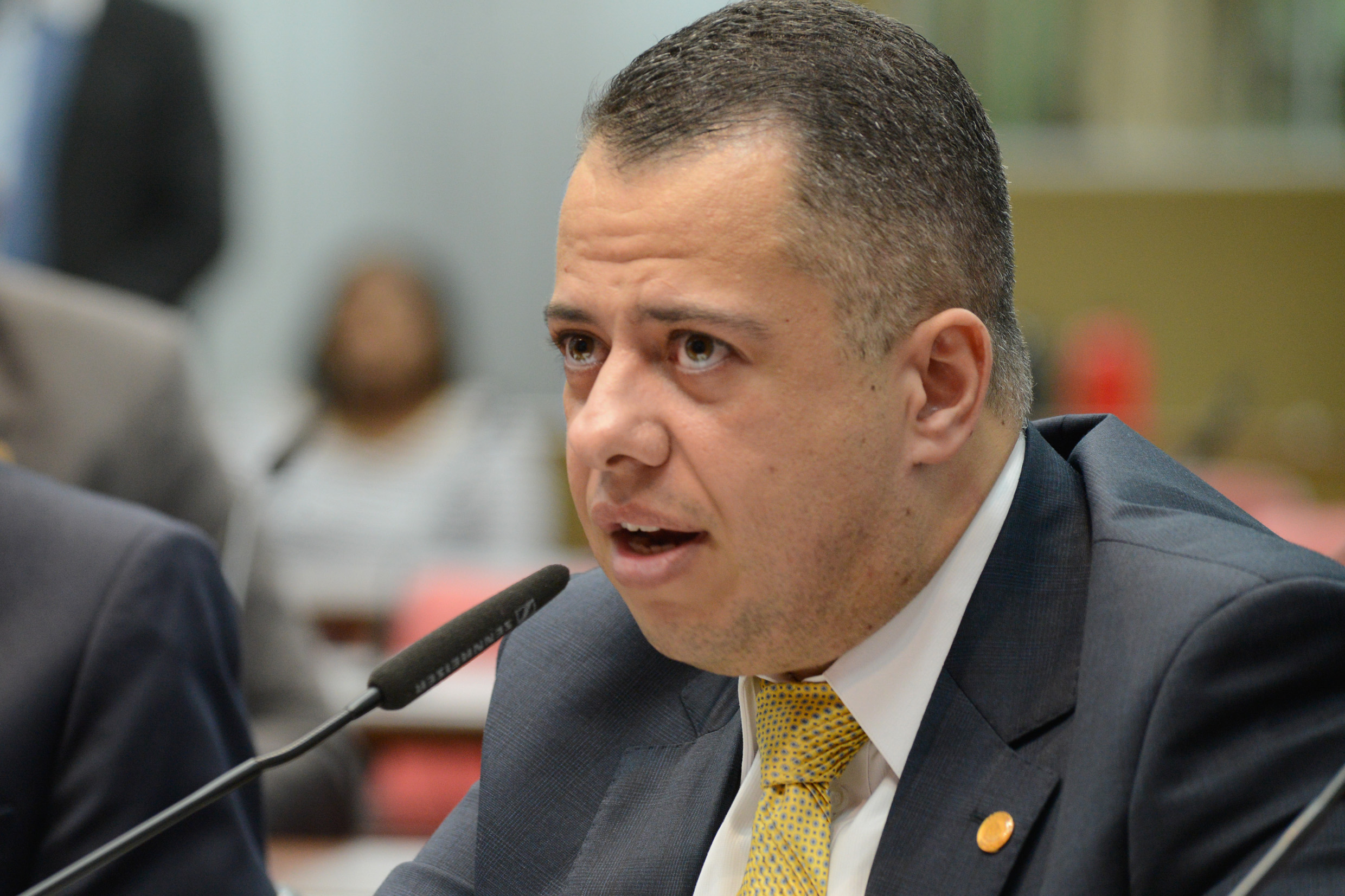 Wellington Moura<a style='float:right' href='https://www3.al.sp.gov.br/repositorio/noticia/N-06-2016/fg190061.jpg' target=_blank><img src='/_img/material-file-download-white.png' width='14px' alt='Clique para baixar a imagem'></a>