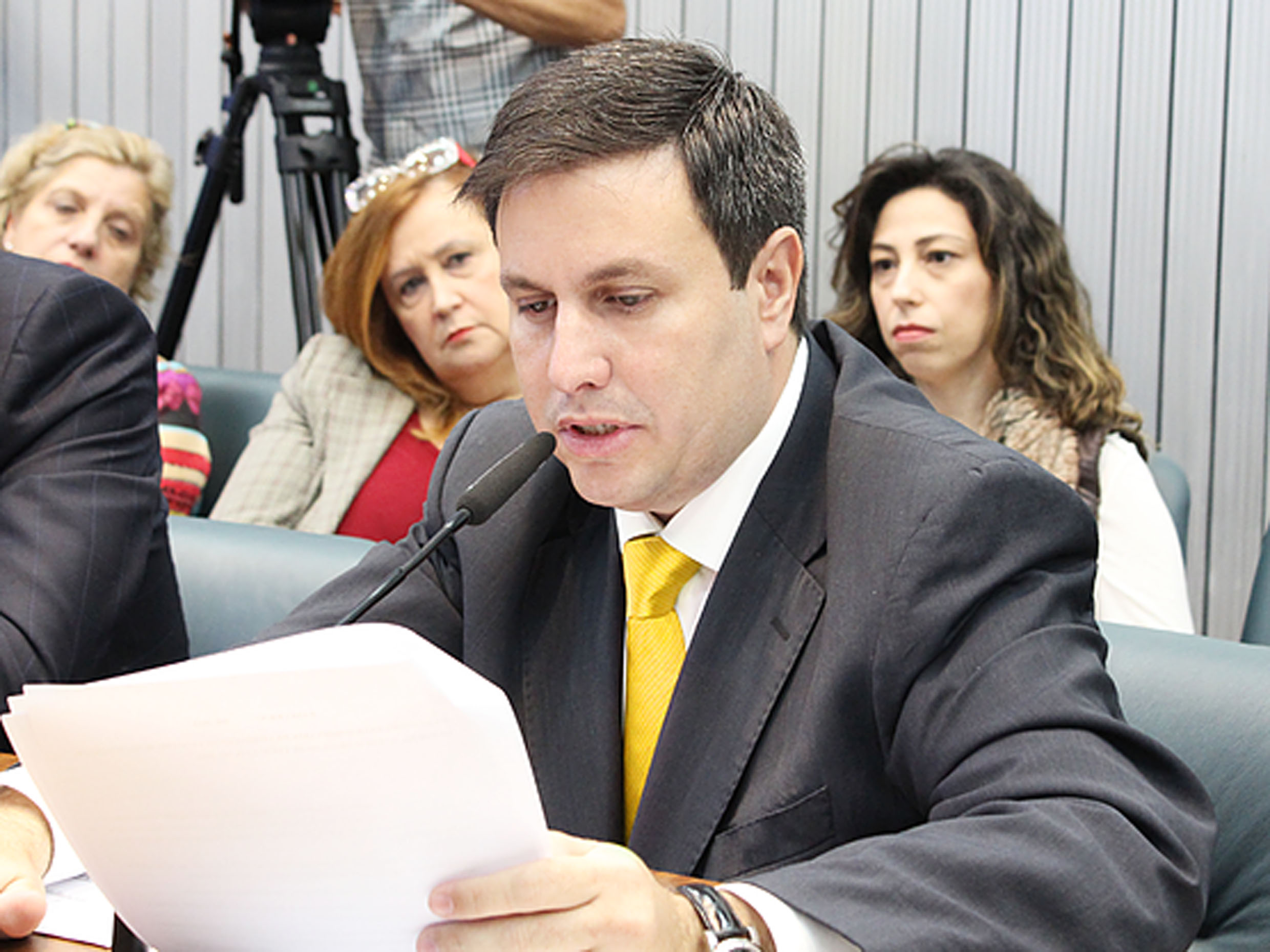 André Soares<a style='float:right' href='https://www3.al.sp.gov.br/repositorio/noticia/N-06-2016/fg190124.jpg' target=_blank><img src='/_img/material-file-download-white.png' width='14px' alt='Clique para baixar a imagem'></a>