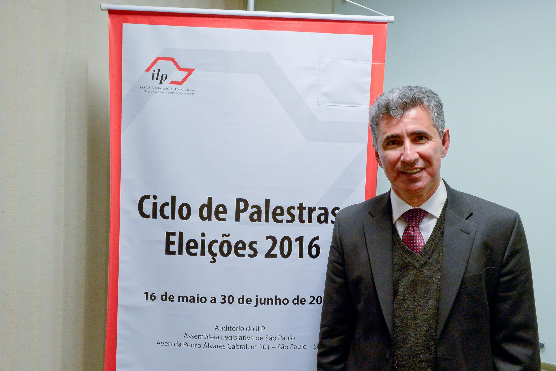 Conselheiro João Antônio<a style='float:right' href='https://www3.al.sp.gov.br/repositorio/noticia/N-06-2016/fg191828.jpg' target=_blank><img src='/_img/material-file-download-white.png' width='14px' alt='Clique para baixar a imagem'></a>