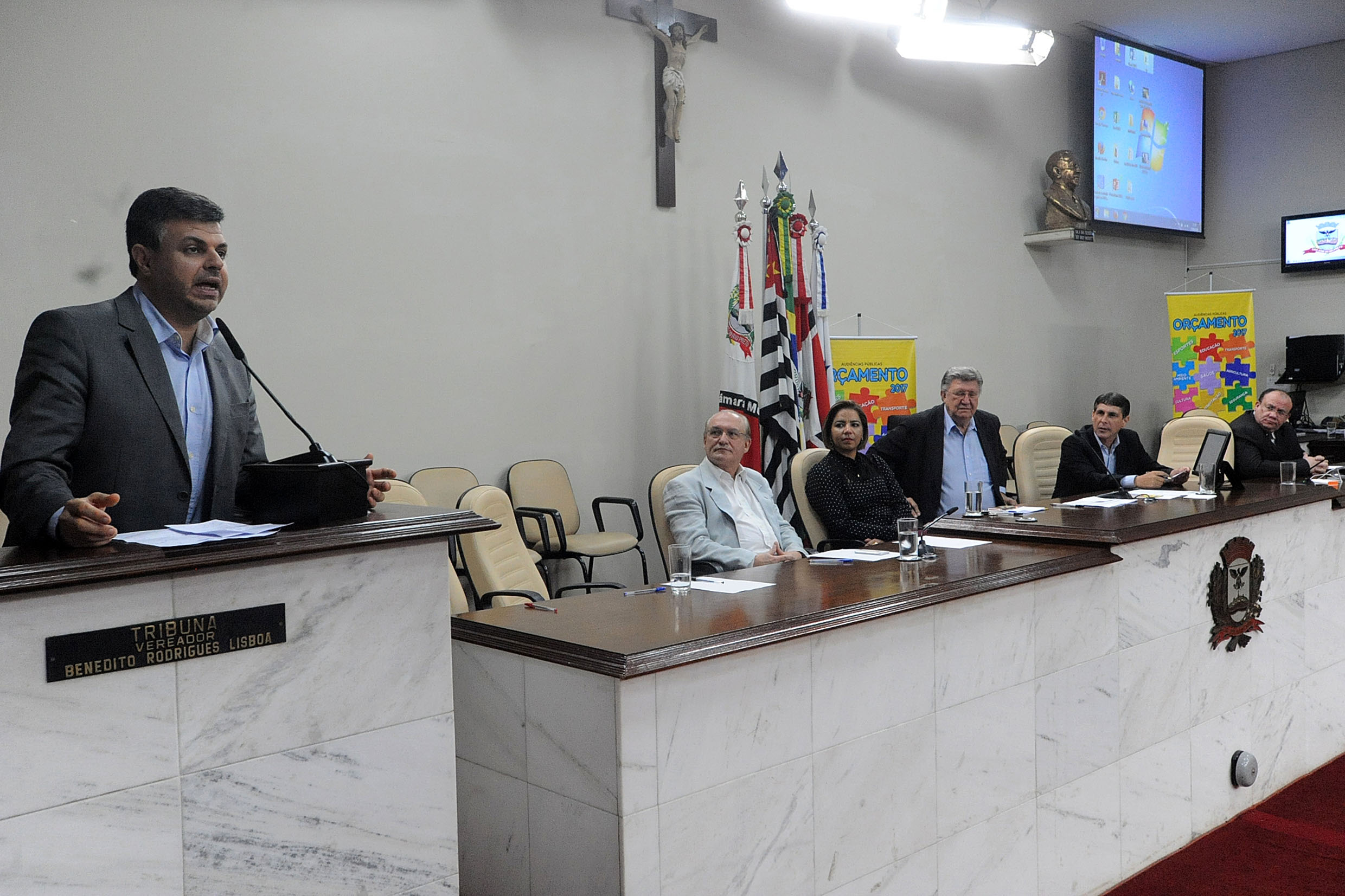 João Paulo Rillo <a style='float:right' href='https://www3.al.sp.gov.br/repositorio/noticia/N-06-2016/fg191975.jpg' target=_blank><img src='/_img/material-file-download-white.png' width='14px' alt='Clique para baixar a imagem'></a>