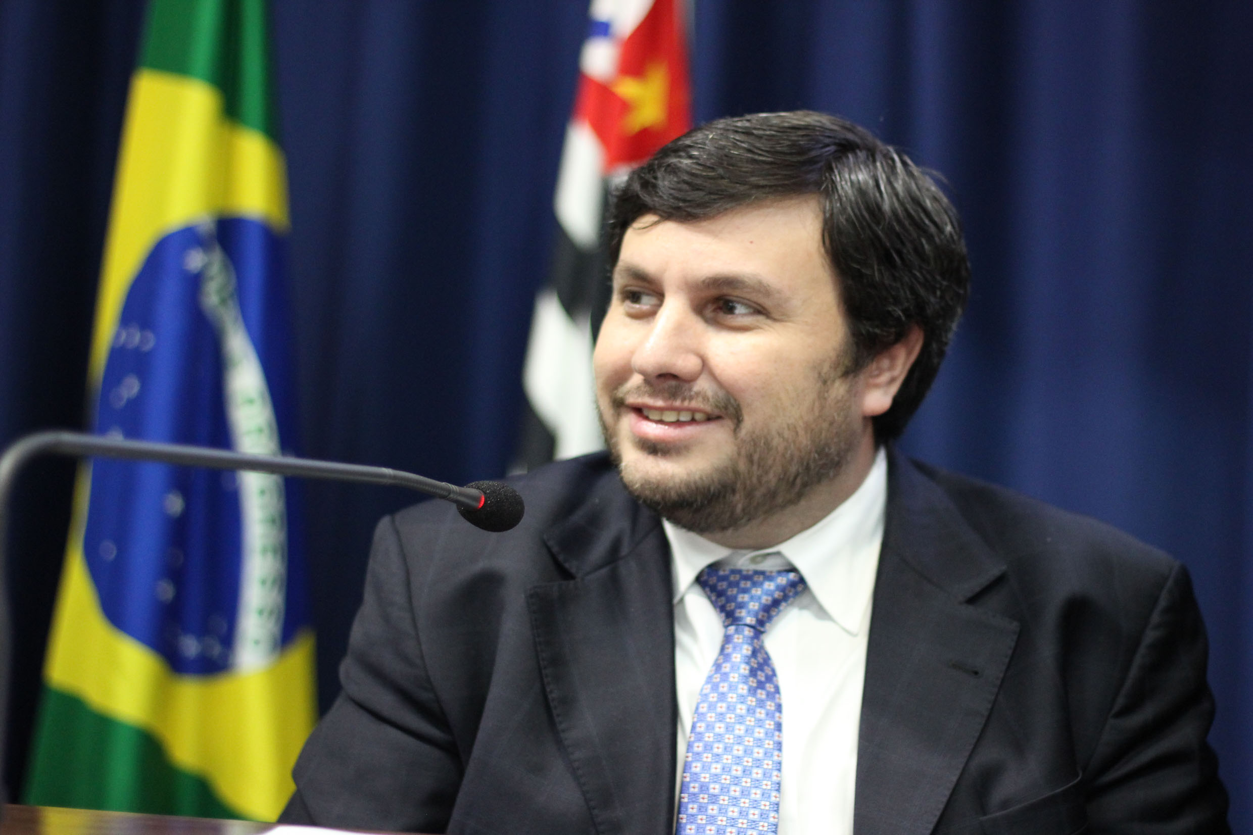 André Soares<a style='float:right' href='https://www3.al.sp.gov.br/repositorio/noticia/N-06-2016/fg192020.jpg' target=_blank><img src='/_img/material-file-download-white.png' width='14px' alt='Clique para baixar a imagem'></a>