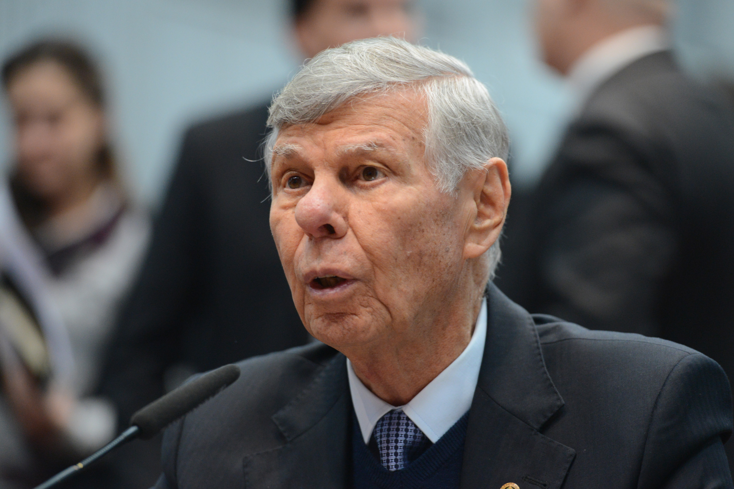 Welson Gasparini  <a style='float:right' href='https://www3.al.sp.gov.br/repositorio/noticia/N-06-2016/fg192198.jpg' target=_blank><img src='/_img/material-file-download-white.png' width='14px' alt='Clique para baixar a imagem'></a>