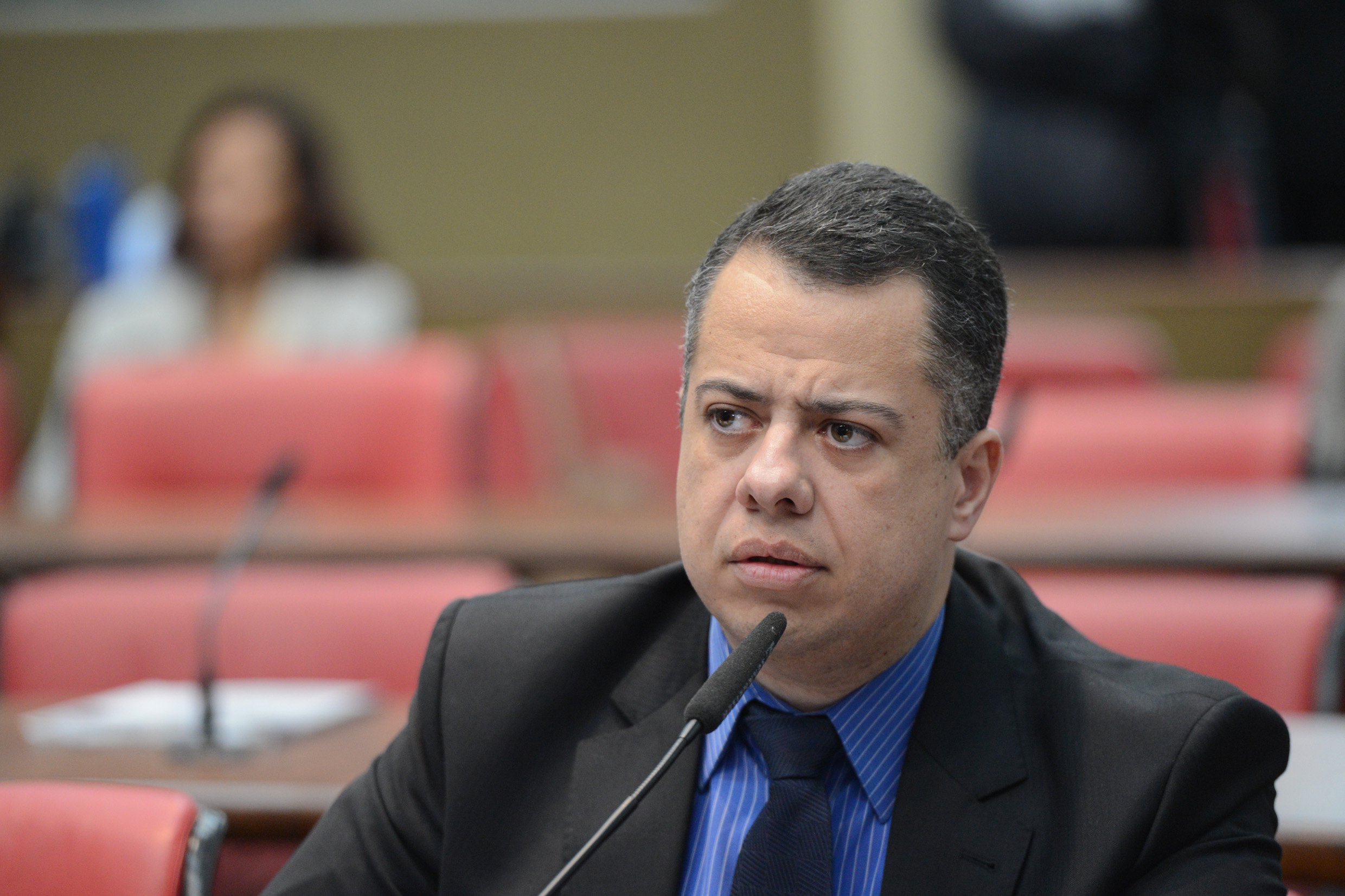 Wellington Moura <a style='float:right' href='https://www3.al.sp.gov.br/repositorio/noticia/N-06-2016/fg192200.jpg' target=_blank><img src='/_img/material-file-download-white.png' width='14px' alt='Clique para baixar a imagem'></a>