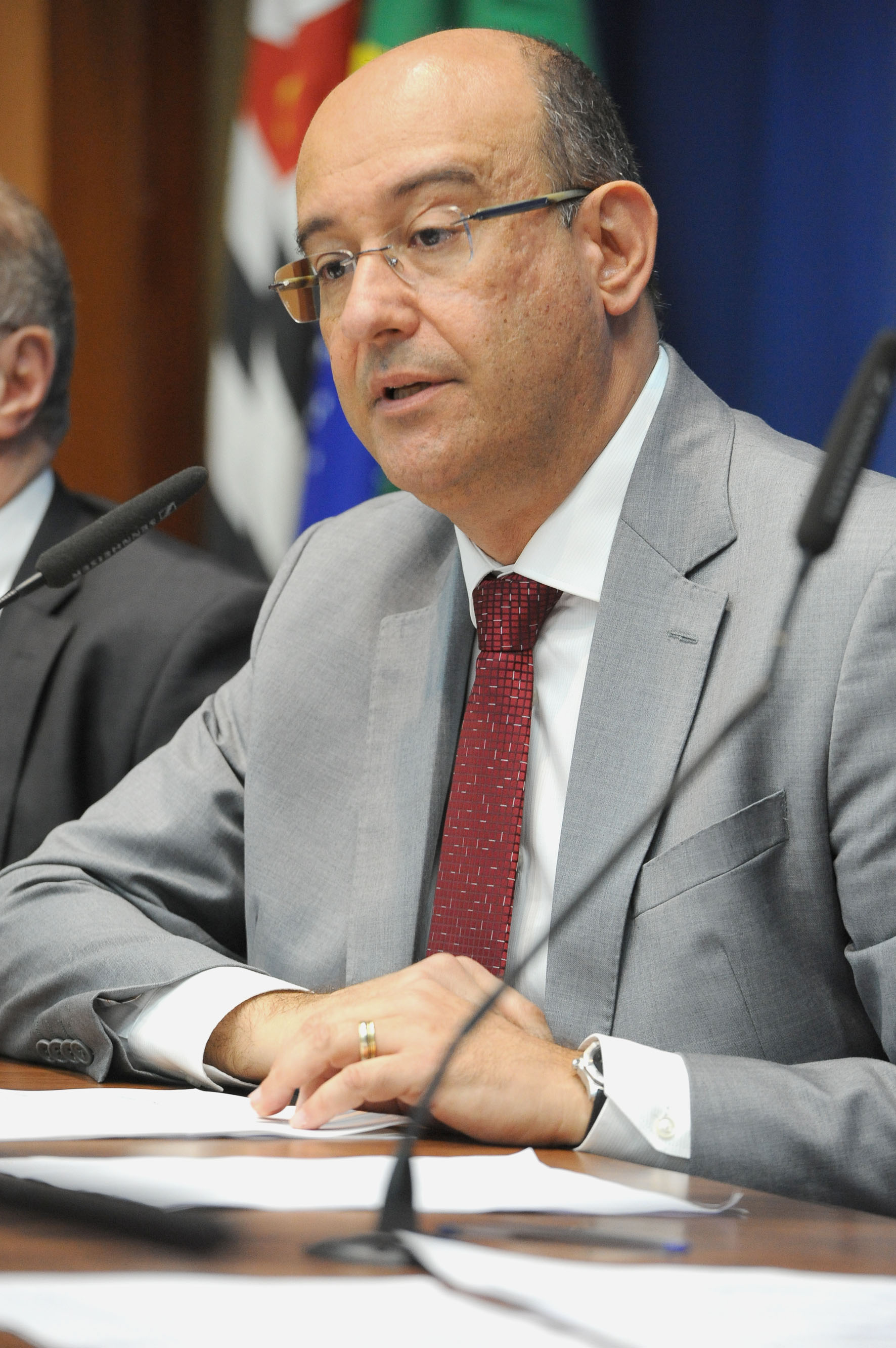 Gianpaolo Poggio Smanio<a style='float:right' href='https://www3.al.sp.gov.br/repositorio/noticia/N-06-2018/fg224627.jpg' target=_blank><img src='/_img/material-file-download-white.png' width='14px' alt='Clique para baixar a imagem'></a>