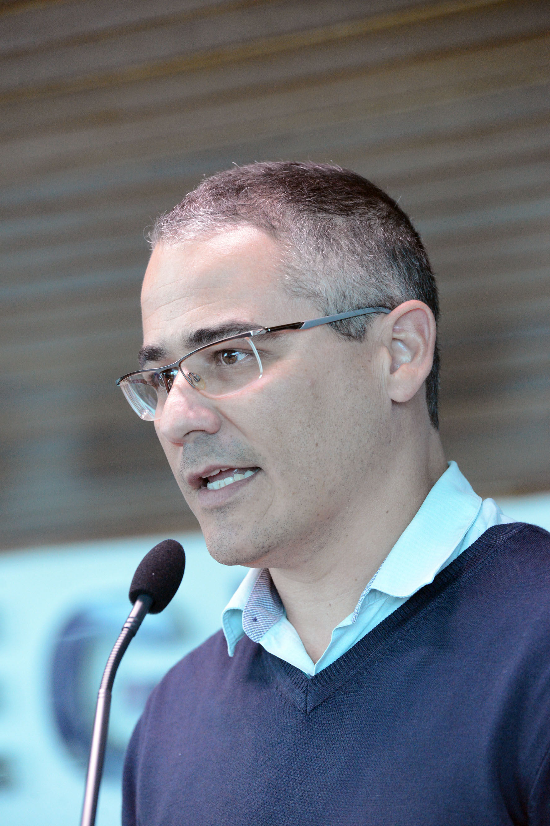 Geovani Carvalho<a style='float:right' href='https://www3.al.sp.gov.br/repositorio/noticia/N-06-2018/fg224942.jpg' target=_blank><img src='/_img/material-file-download-white.png' width='14px' alt='Clique para baixar a imagem'></a>