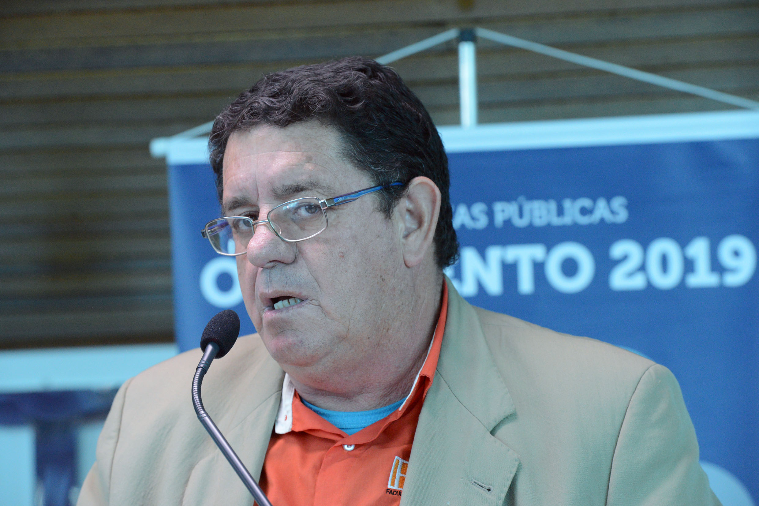 José Angelo Garcia<a style='float:right' href='https://www3.al.sp.gov.br/repositorio/noticia/N-06-2018/fg224945.jpg' target=_blank><img src='/_img/material-file-download-white.png' width='14px' alt='Clique para baixar a imagem'></a>