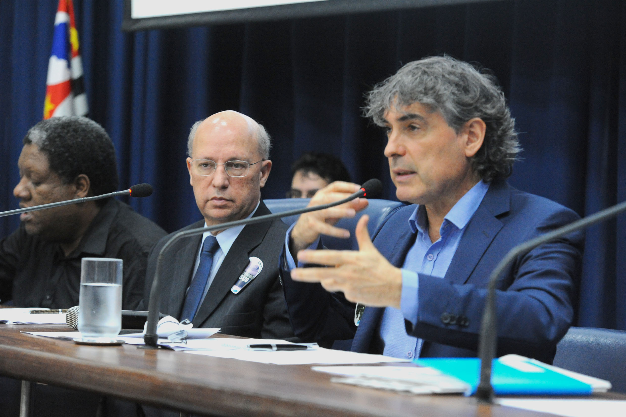 Carlos Neder e Carlos Giannazi<a style='float:right' href='https://www3.al.sp.gov.br/repositorio/noticia/N-06-2018/fg225250.jpg' target=_blank><img src='/_img/material-file-download-white.png' width='14px' alt='Clique para baixar a imagem'></a>