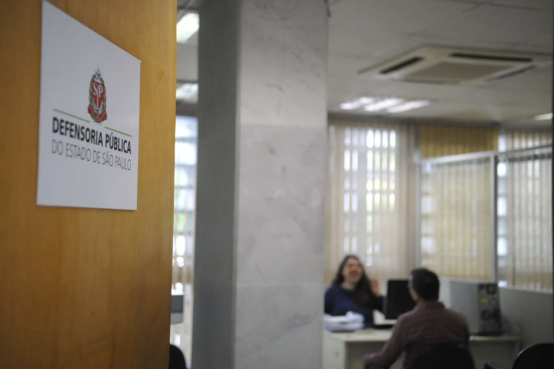 Defensoria Pública<a style='float:right' href='https://www3.al.sp.gov.br/repositorio/noticia/N-06-2019/fg235479.jpg' target=_blank><img src='/_img/material-file-download-white.png' width='14px' alt='Clique para baixar a imagem'></a>