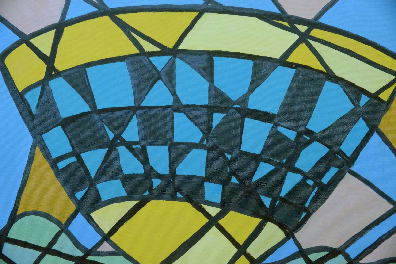 Exposição de quadros da artista Jaqueline Benevento Perez<a style='float:right' href='https://www3.al.sp.gov.br/repositorio/noticia/N-06-2019/fg236218.jpg' target=_blank><img src='/_img/material-file-download-white.png' width='14px' alt='Clique para baixar a imagem'></a>