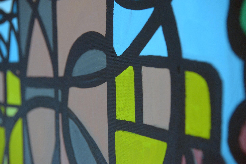 Exposição de quadros da artista Jaqueline Benevento Perez<a style='float:right' href='https://www3.al.sp.gov.br/repositorio/noticia/N-06-2019/fg236219.jpg' target=_blank><img src='/_img/material-file-download-white.png' width='14px' alt='Clique para baixar a imagem'></a>