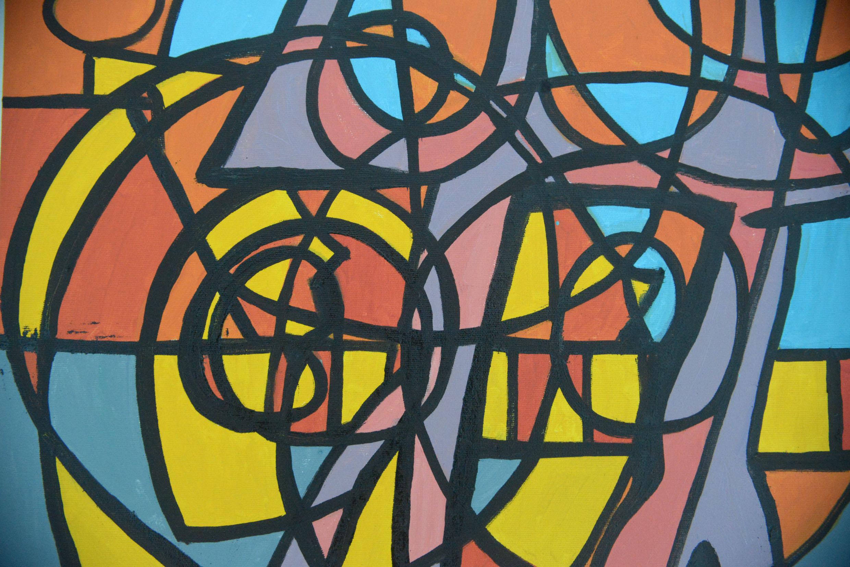 Exposição de quadros da artista Jaqueline Benevento Perez<a style='float:right' href='https://www3.al.sp.gov.br/repositorio/noticia/N-06-2019/fg236220.jpg' target=_blank><img src='/_img/material-file-download-white.png' width='14px' alt='Clique para baixar a imagem'></a>