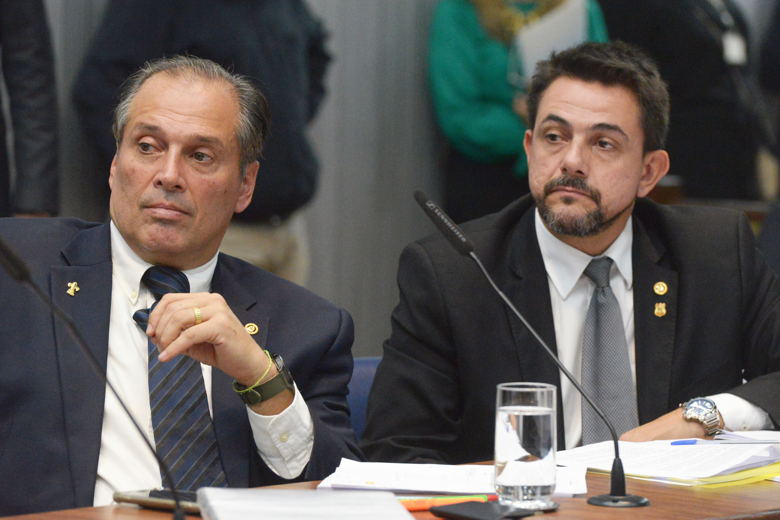 Castello Branco e Agente Federal Danilo Balas<a style='float:right' href='https://www3.al.sp.gov.br/repositorio/noticia/N-06-2019/fg236336.jpg' target=_blank><img src='/_img/material-file-download-white.png' width='14px' alt='Clique para baixar a imagem'></a>