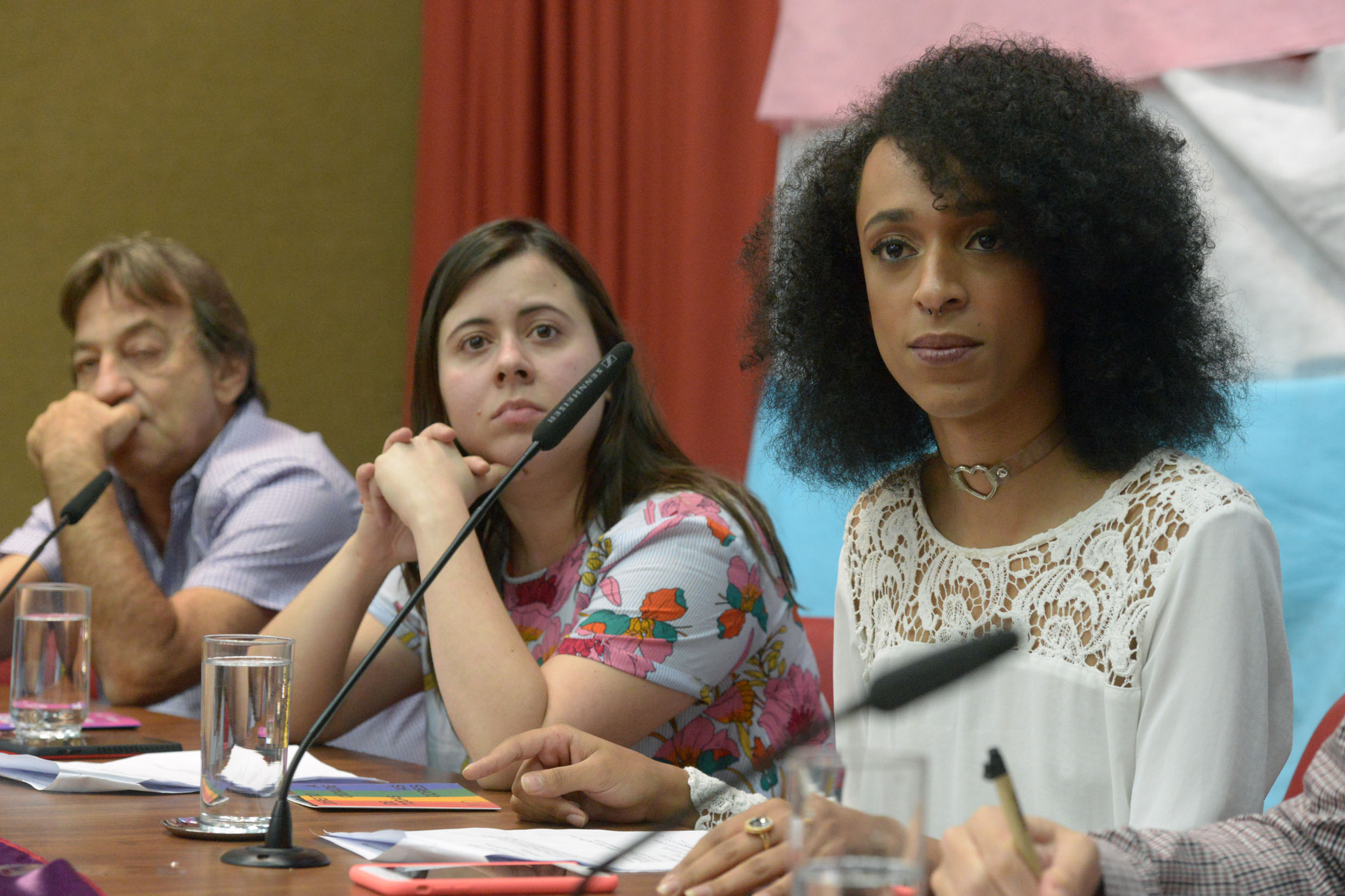 Mesa do evento<a style='float:right' href='https://www3.al.sp.gov.br/repositorio/noticia/N-06-2019/fg236631.jpg' target=_blank><img src='/_img/material-file-download-white.png' width='14px' alt='Clique para baixar a imagem'></a>