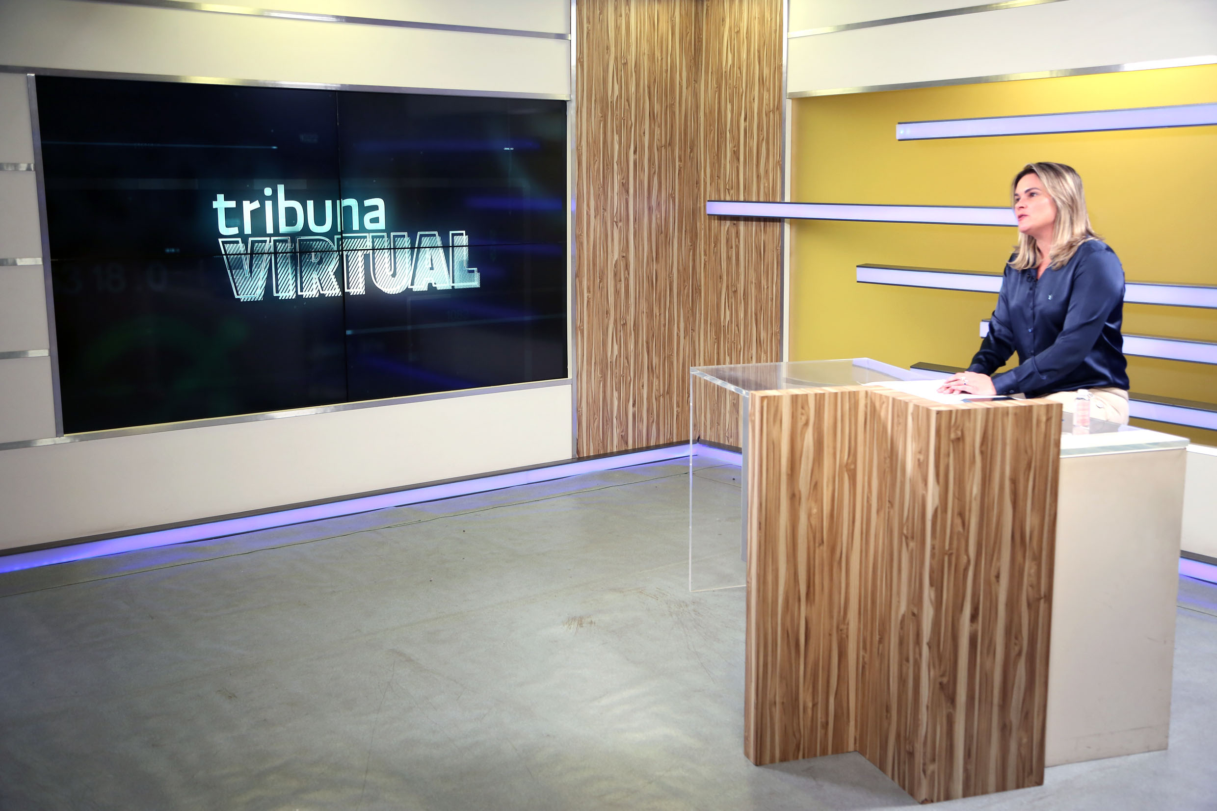 Tribuna Virtual<a style='float:right' href='https://www3.al.sp.gov.br/repositorio/noticia/N-06-2020/fg249503.jpg' target=_blank><img src='/_img/material-file-download-white.png' width='14px' alt='Clique para baixar a imagem'></a>