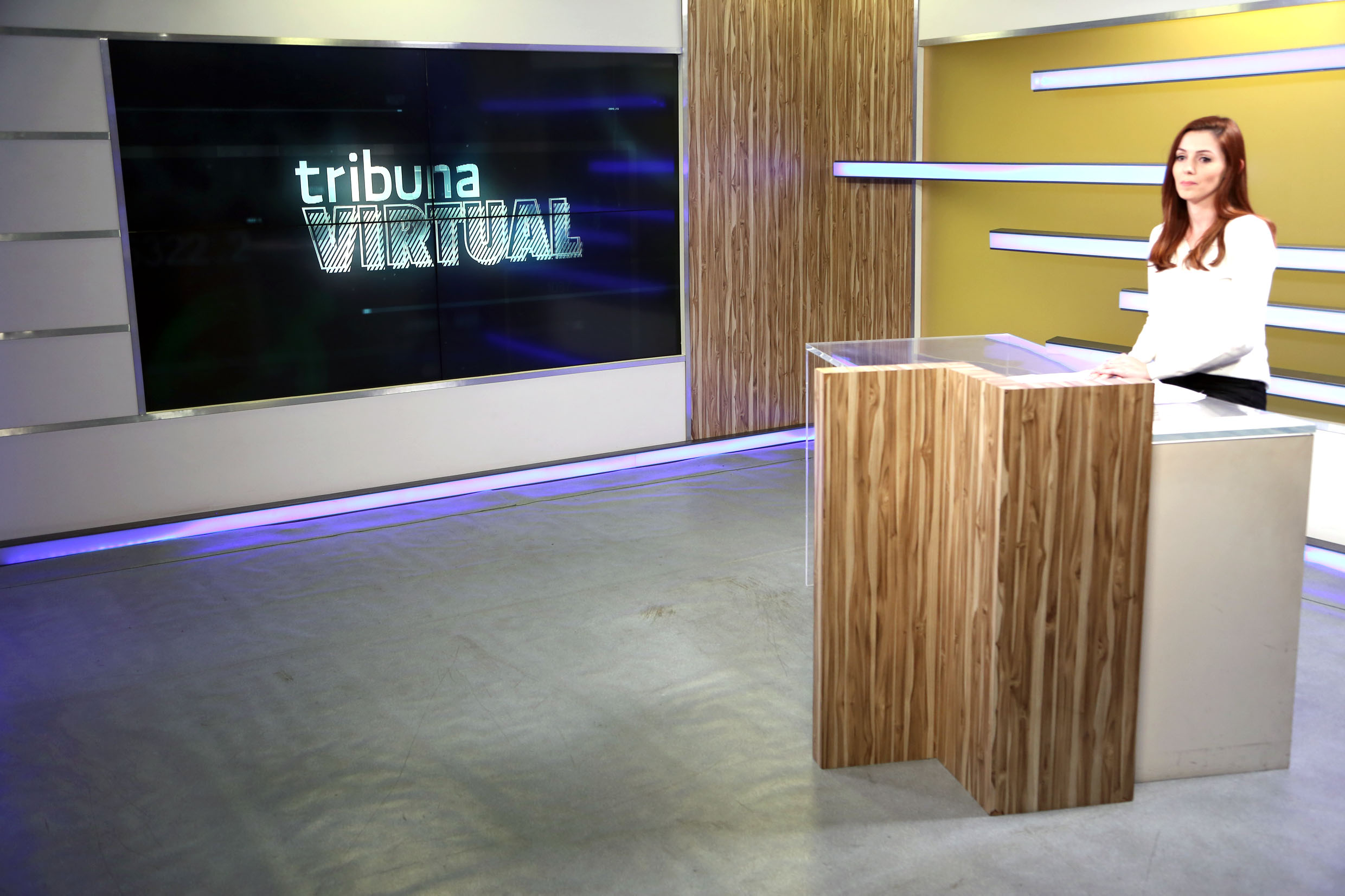 Tribuna Virtual<a style='float:right' href='https://www3.al.sp.gov.br/repositorio/noticia/N-06-2020/fg250050.jpg' target=_blank><img src='/_img/material-file-download-white.png' width='14px' alt='Clique para baixar a imagem'></a>