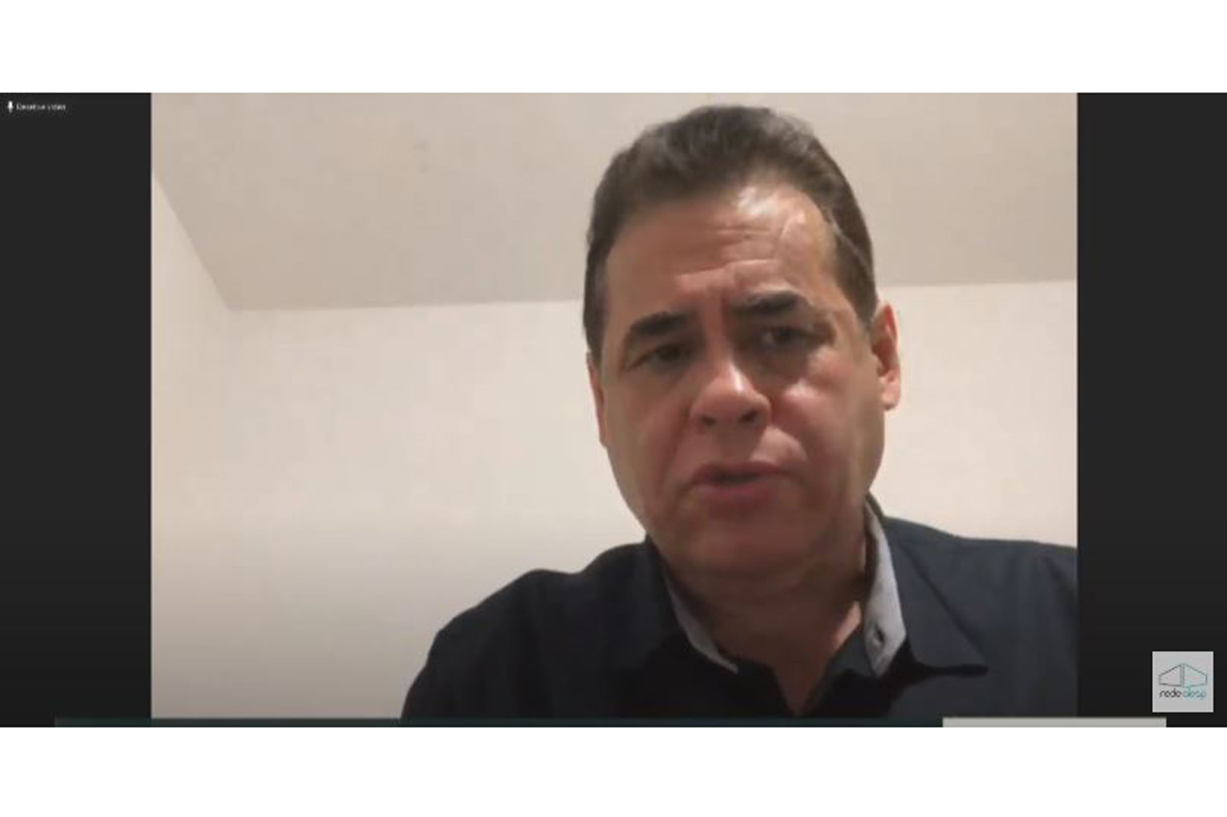 Jorge Wilson Xerife do Consumidor <a style='float:right' href='https://www3.al.sp.gov.br/repositorio/noticia/N-06-2020/fg250154.jpg' target=_blank><img src='/_img/material-file-download-white.png' width='14px' alt='Clique para baixar a imagem'></a>
