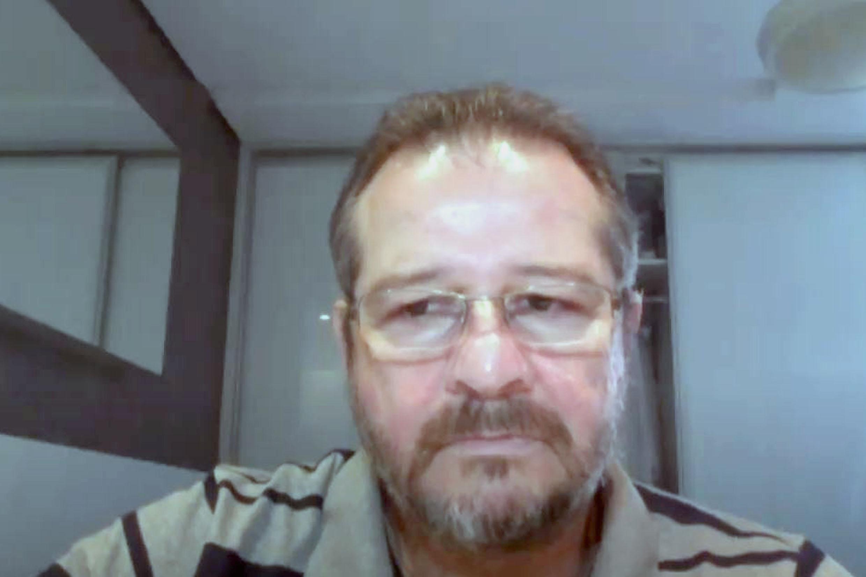 Luiz Fernando Teixeira <a style='float:right' href='https://www3.al.sp.gov.br/repositorio/noticia/N-06-2020/fg250179.jpg' target=_blank><img src='/_img/material-file-download-white.png' width='14px' alt='Clique para baixar a imagem'></a>