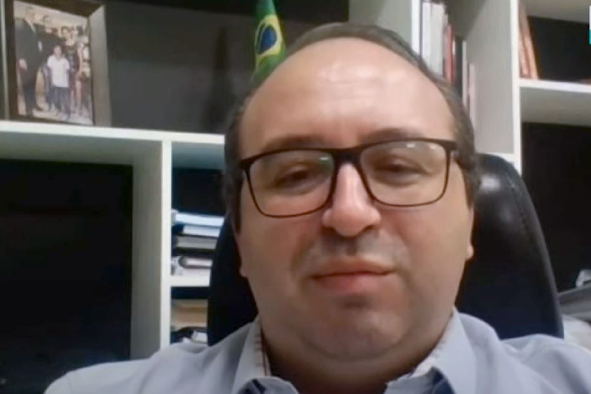 José Carlos<a style='float:right' href='https://www3.al.sp.gov.br/repositorio/noticia/N-06-2020/fg250443.jpg' target=_blank><img src='/_img/material-file-download-white.png' width='14px' alt='Clique para baixar a imagem'></a>