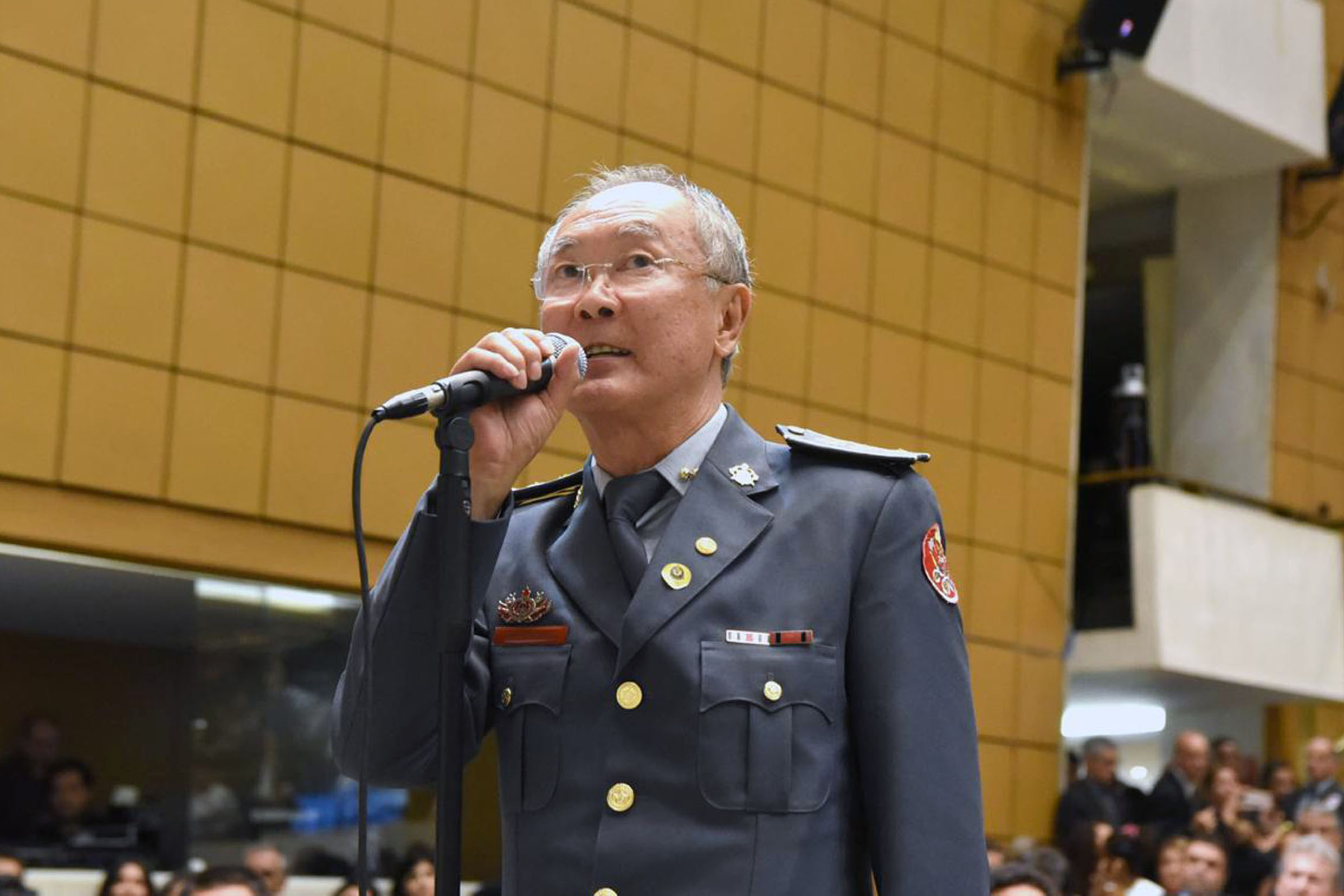 Coronel Nishikawa<a style='float:right' href='https://www3.al.sp.gov.br/repositorio/noticia/N-06-2020/fg250523.jpg' target=_blank><img src='/_img/material-file-download-white.png' width='14px' alt='Clique para baixar a imagem'></a>