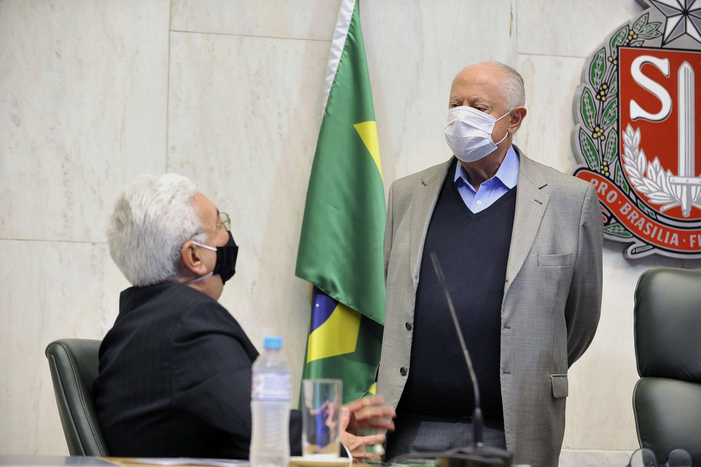 Professor Walter Vicioni toma posse como deputado na Assembleia Legislativa do Estado de São Paulo<a style='float:right' href='https://www3.al.sp.gov.br/repositorio/noticia/N-06-2021/fg268083.jpg' target=_blank><img src='/_img/material-file-download-white.png' width='14px' alt='Clique para baixar a imagem'></a>