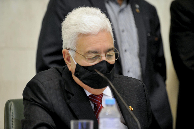Professor Walter Vicioni toma posse como deputado na Assembleia Legislativa do Estado de São Paulo<a style='float:right' href='https://www3.al.sp.gov.br/repositorio/noticia/N-06-2021/fg268092.jpg' target=_blank><img src='/_img/material-file-download-white.png' width='14px' alt='Clique para baixar a imagem'></a>