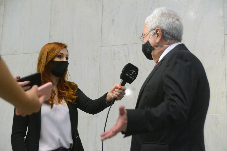 Professor Walter Vicioni toma posse como deputado na Assembleia Legislativa do Estado de São Paulo<a style='float:right' href='https://www3.al.sp.gov.br/repositorio/noticia/N-06-2021/fg268105.jpg' target=_blank><img src='/_img/material-file-download-white.png' width='14px' alt='Clique para baixar a imagem'></a>