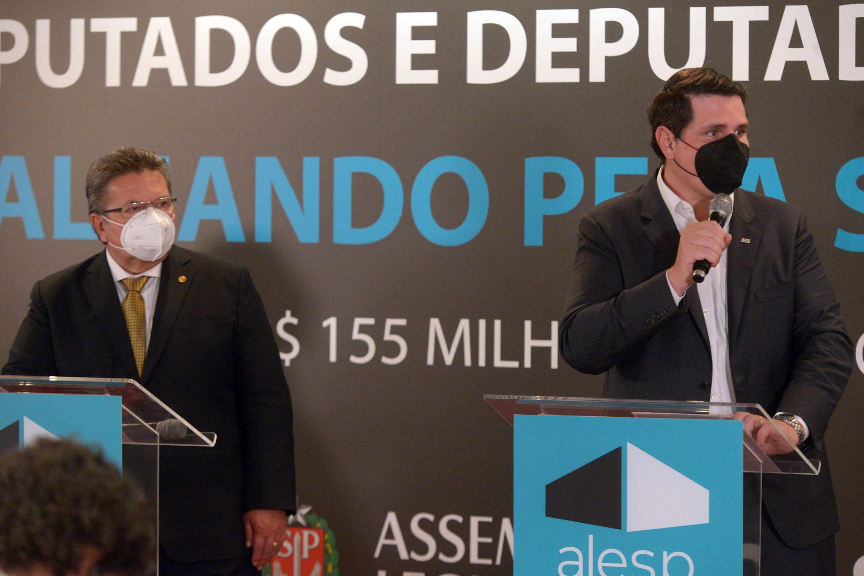 Destinação de emendas para a saúde do Estado de São Paulo<a style='float:right' href='https://www3.al.sp.gov.br/repositorio/noticia/N-06-2021/fg268618.jpg' target=_blank><img src='/_img/material-file-download-white.png' width='14px' alt='Clique para baixar a imagem'></a>