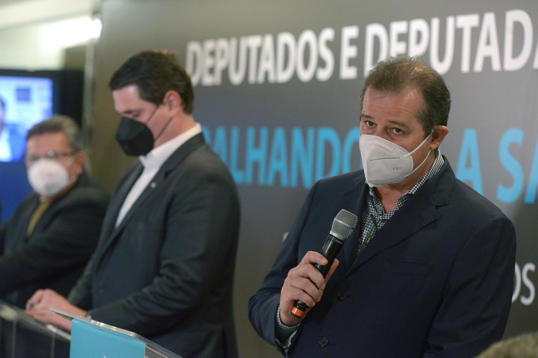 Destinação de emendas para a saúde do Estado de São Paulo<a style='float:right' href='https://www3.al.sp.gov.br/repositorio/noticia/N-06-2021/fg268620.jpg' target=_blank><img src='/_img/material-file-download-white.png' width='14px' alt='Clique para baixar a imagem'></a>