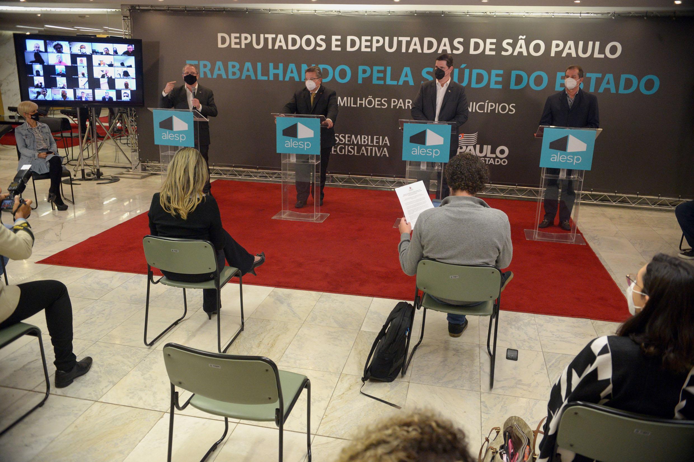 Destinação de emendas para a saúde do Estado de São Paulo<a style='float:right' href='https://www3.al.sp.gov.br/repositorio/noticia/N-06-2021/fg268622.jpg' target=_blank><img src='/_img/material-file-download-white.png' width='14px' alt='Clique para baixar a imagem'></a>