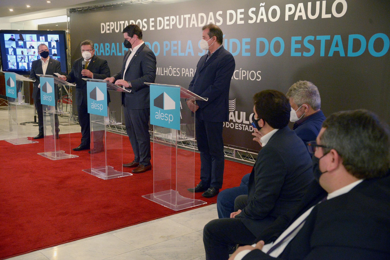 Destinação de emendas para a saúde do Estado de São Paulo<a style='float:right' href='https://www3.al.sp.gov.br/repositorio/noticia/N-06-2021/fg268623.jpg' target=_blank><img src='/_img/material-file-download-white.png' width='14px' alt='Clique para baixar a imagem'></a>