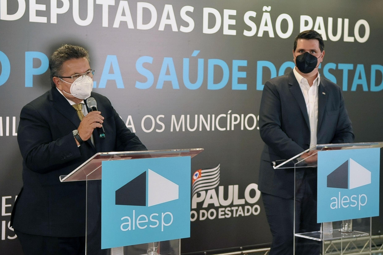 Destinação de emendas para a saúde do Estado de São Paulo<a style='float:right' href='https://www3.al.sp.gov.br/repositorio/noticia/N-06-2021/fg268627.jpg' target=_blank><img src='/_img/material-file-download-white.png' width='14px' alt='Clique para baixar a imagem'></a>