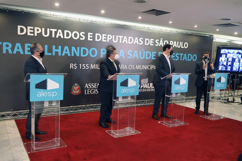 Destinação de emendas para a saúde do Estado de São Paulo<a style='float:right' href='https://www3.al.sp.gov.br/repositorio/noticia/N-06-2021/fg268628.jpg' target=_blank><img src='/_img/material-file-download-white.png' width='14px' alt='Clique para baixar a imagem'></a>