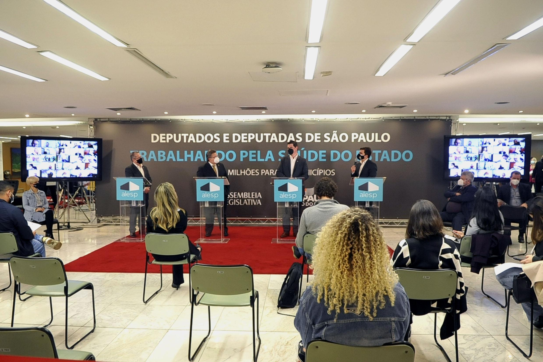Destinação de emendas para a saúde do Estado de São Paulo<a style='float:right' href='https://www3.al.sp.gov.br/repositorio/noticia/N-06-2021/fg268629.jpg' target=_blank><img src='/_img/material-file-download-white.png' width='14px' alt='Clique para baixar a imagem'></a>