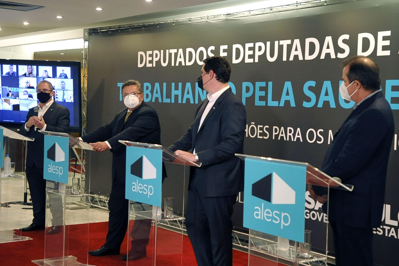 Destinação de emendas para a saúde do Estado de São Paulo<a style='float:right' href='https://www3.al.sp.gov.br/repositorio/noticia/N-06-2021/fg268634.jpg' target=_blank><img src='/_img/material-file-download-white.png' width='14px' alt='Clique para baixar a imagem'></a>
