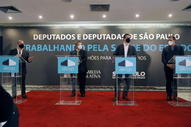 Destinação de emendas para a saúde do Estado de São Paulo<a style='float:right' href='https://www3.al.sp.gov.br/repositorio/noticia/N-06-2021/fg268635.jpg' target=_blank><img src='/_img/material-file-download-white.png' width='14px' alt='Clique para baixar a imagem'></a>