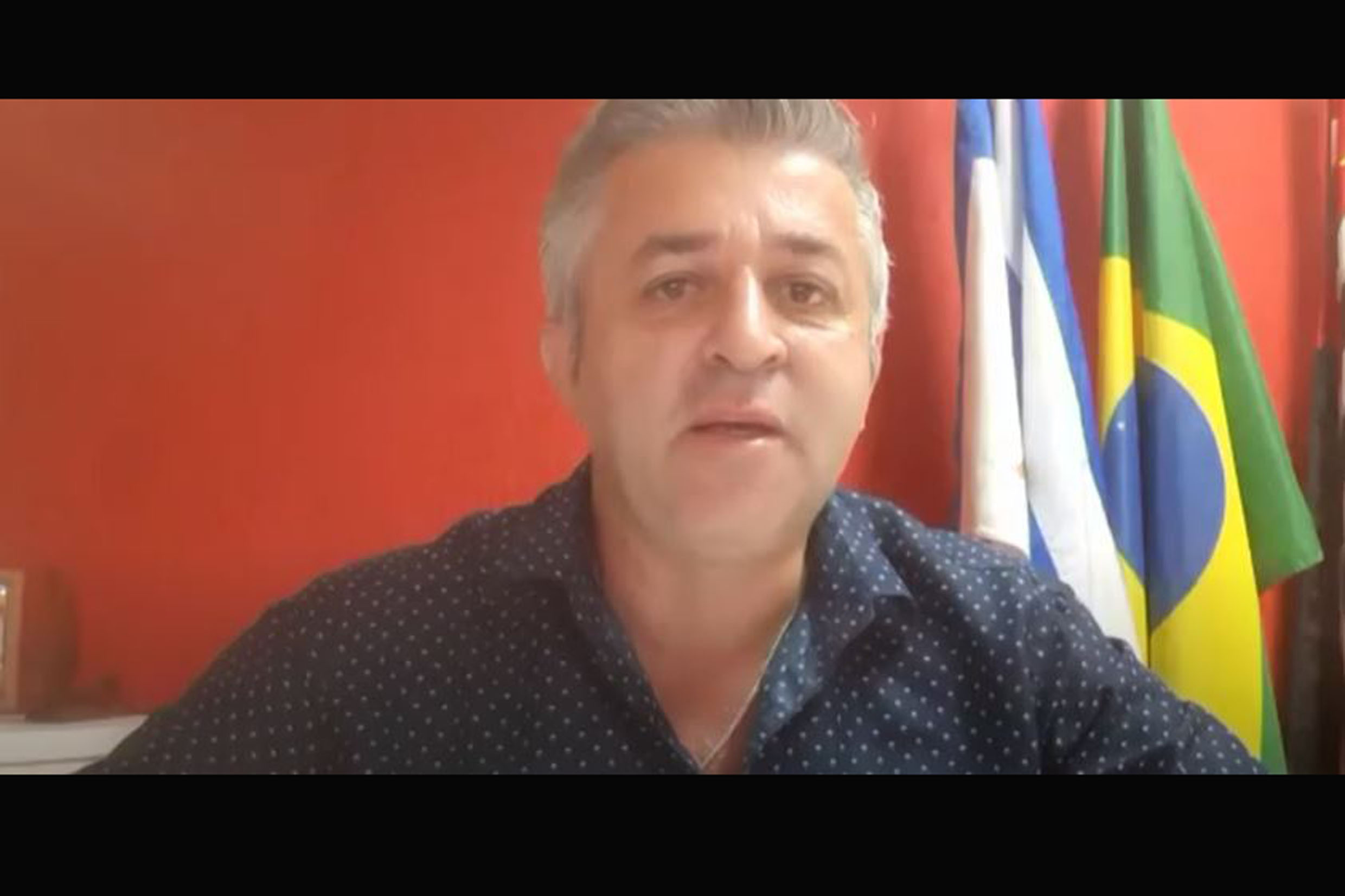 Orlando Vitoriano<a style='float:right' href='https://www3.al.sp.gov.br/repositorio/noticia/N-06-2021/fg269763.jpg' target=_blank><img src='/_img/material-file-download-white.png' width='14px' alt='Clique para baixar a imagem'></a>