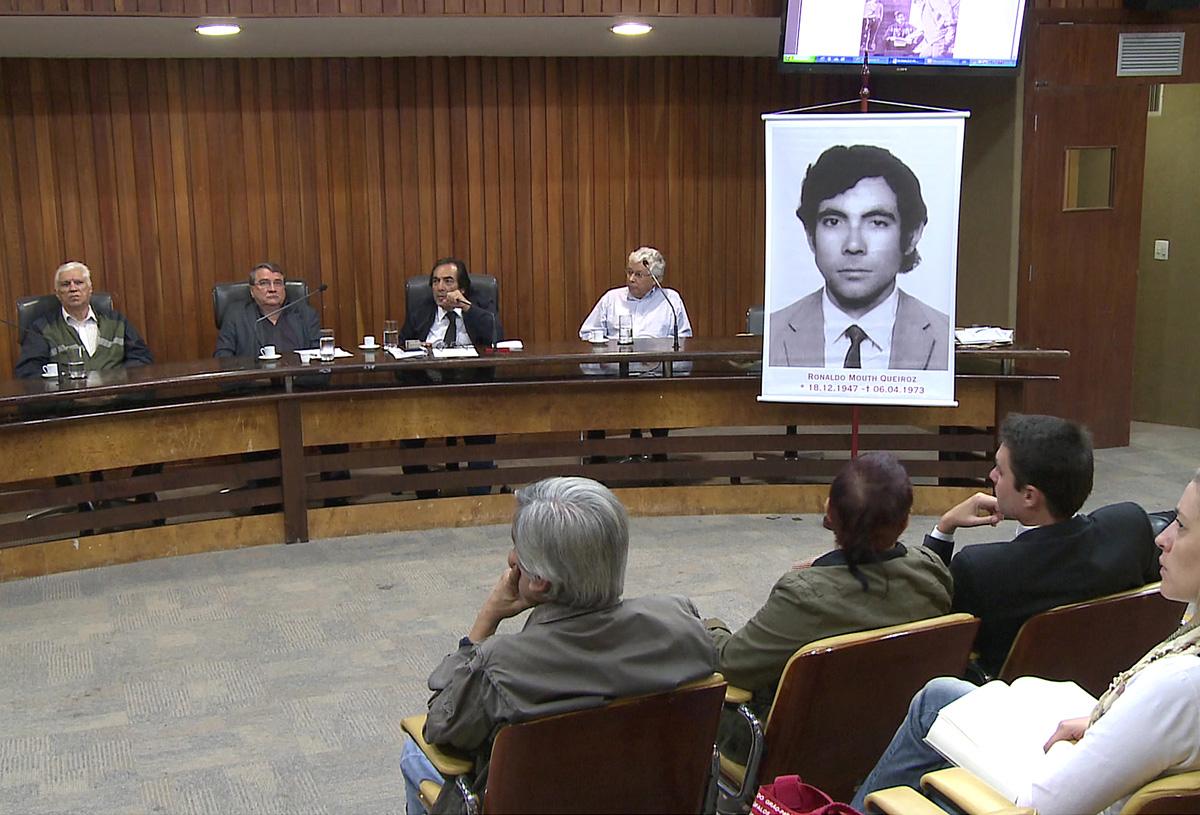Amado Matos, João Jerônimo, Adriano Diogo e Jobe de Jesus Batista<a style='float:right' href='https://www3.al.sp.gov.br/repositorio/noticia/N-07-2013/fg127764.jpg' target=_blank><img src='/_img/material-file-download-white.png' width='14px' alt='Clique para baixar a imagem'></a>