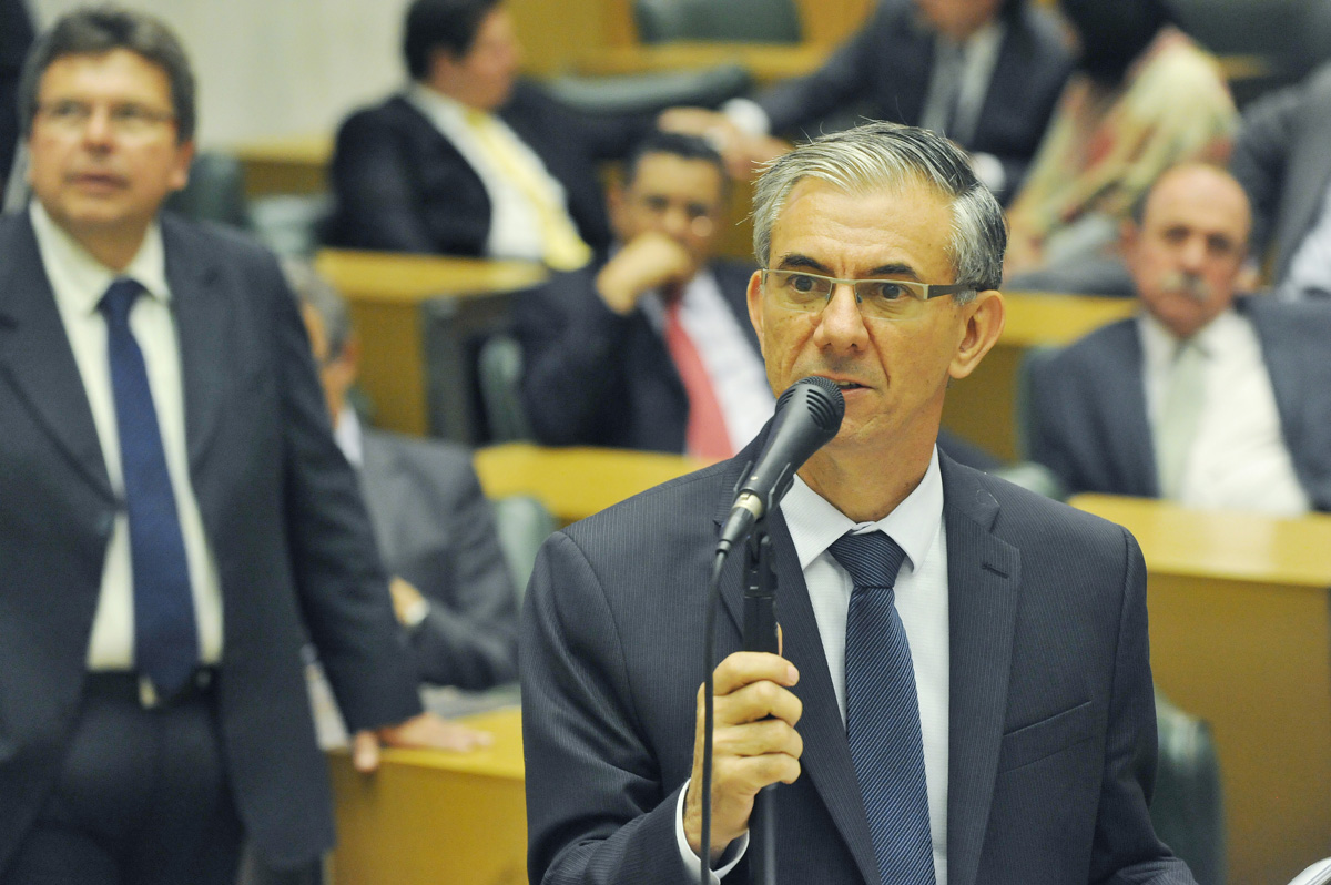 Davi Zaia<a style='float:right' href='https://www3.al.sp.gov.br/repositorio/noticia/N-07-2014/fg164314.jpg' target=_blank><img src='/_img/material-file-download-white.png' width='14px' alt='Clique para baixar a imagem'></a>