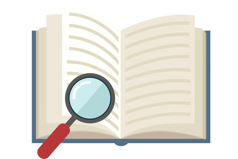 Glossário<a style='float:right' href='https://www3.al.sp.gov.br/repositorio/noticia/N-07-2017/fg205631.jpg' target=_blank><img src='/_img/material-file-download-white.png' width='14px' alt='Clique para baixar a imagem'></a>