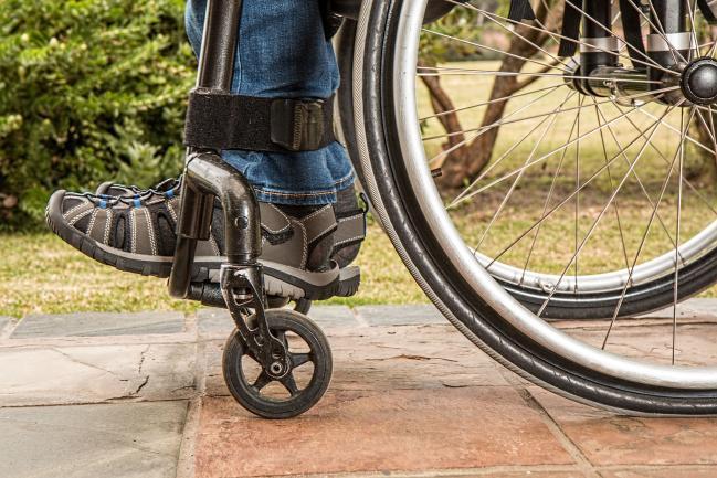 Projetos de inclusão para pessoas com deficiência recebem destaque na Alesp