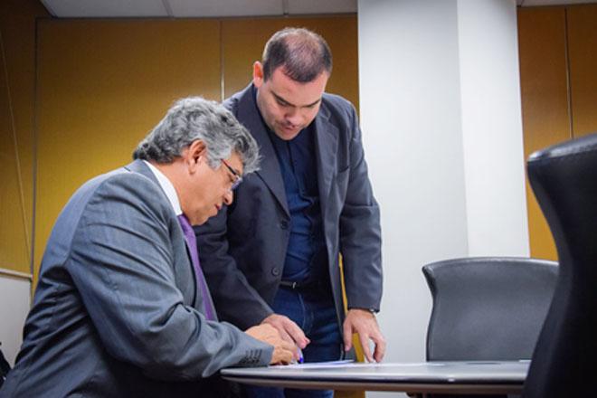 Novas regras da Nota Fiscal Paulista preocupam ONGs