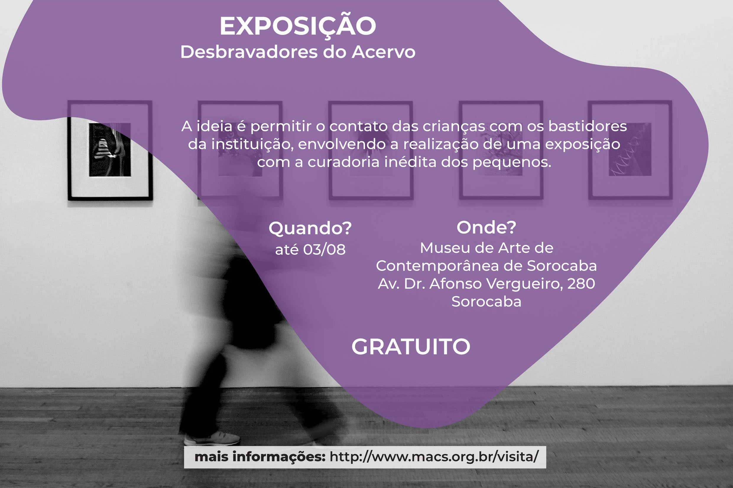 Agência Alesp<a style='float:right' href='https://www3.al.sp.gov.br/repositorio/noticia/N-07-2019/fg236866.jpg' target=_blank><img src='/_img/material-file-download-white.png' width='14px' alt='Clique para baixar a imagem'></a>