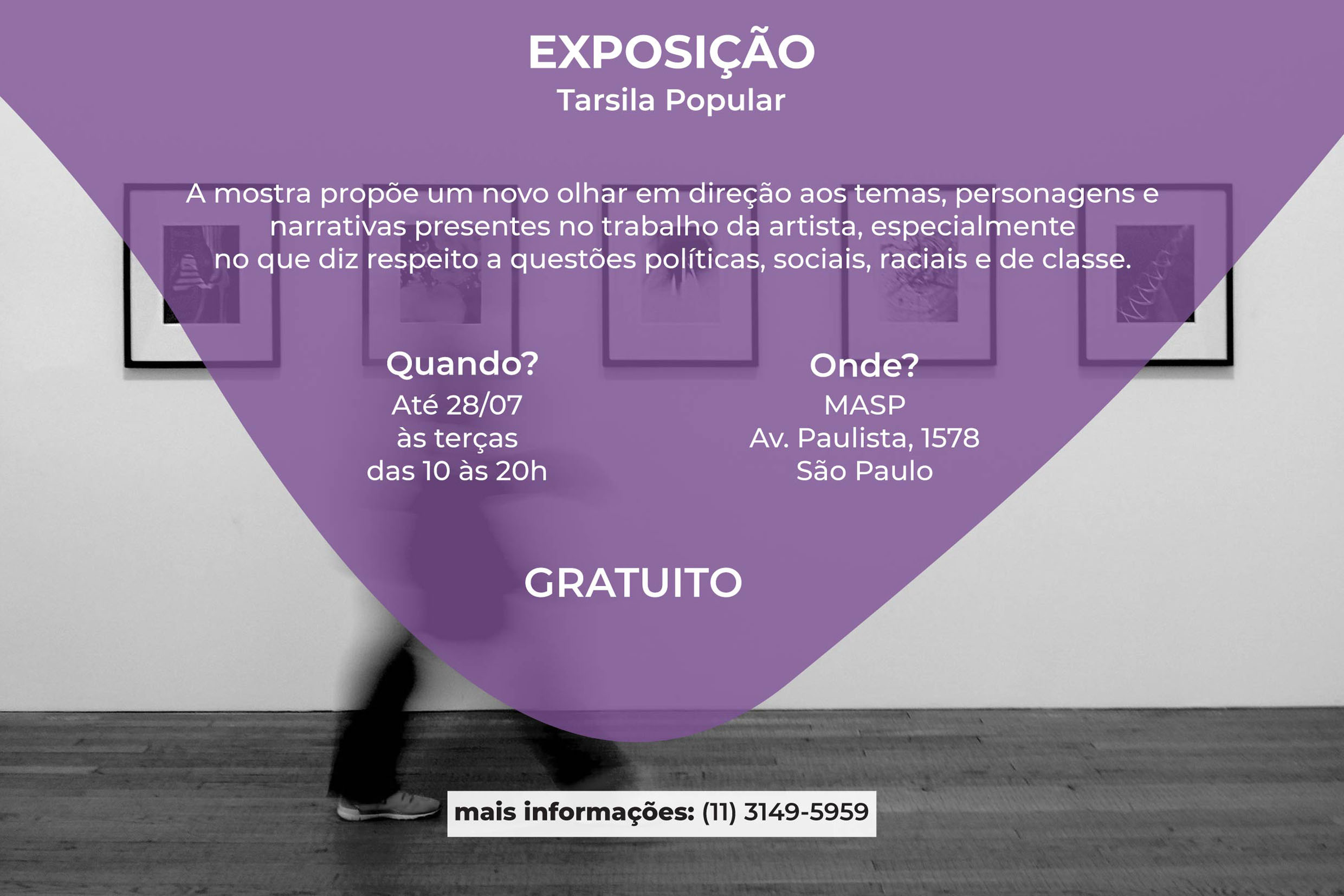 Agência Alesp<a style='float:right' href='https://www3.al.sp.gov.br/repositorio/noticia/N-07-2019/fg236868.jpg' target=_blank><img src='/_img/material-file-download-white.png' width='14px' alt='Clique para baixar a imagem'></a>